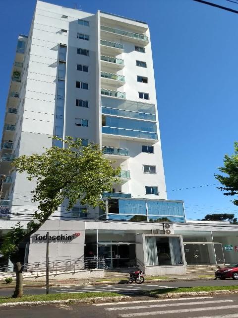 aa8f2b2b3 Solid Negócios Imobiliários - Chapecó/SC